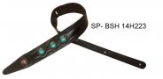 АКСЕССУАРЫ   SP - BSH-14H223